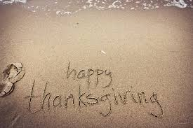 Celebrate Thanksgiving On The Space Coast Visitspacecoast Com