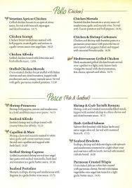 olive garden dinner menu. Brilliant Menu There Are No Coupons For This Restaurant And Olive Garden Dinner Menu N