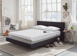 Adjustable Bed Frame For Trends Also Outstanding Headboards And ...