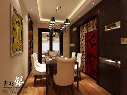 very small dining room ideas. Awesome Dinning Room Designing Small Dining Ideas With Inside Design And Very
