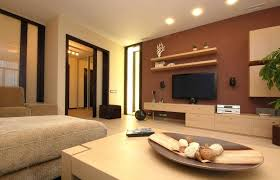 small room furniture solutions. Small Apartment Furniture Solutions How For Space Spaces Modern Living Rooms Tiny Room
