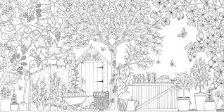 nature coloring books for s coloring pages