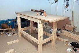 the 4 best workbench tops top surface ideas 2018 workbench countertop ideas house interiors