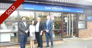 uk pharmacy s valuations hutchings consultants hampshire pharmacy group