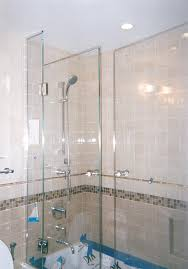 saloon style shower doors shower window furniture glass company in saloon style glass shower doors