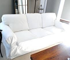 sofa covers ikea. Beautiful Sofa Slipcover After Ikea White Couch Sofa Uk Easily Remove Wrinkles Slipcovers Throughout Sofa Covers Ikea E