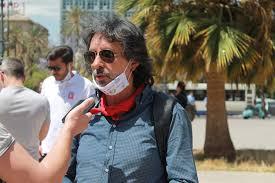 Vaccino Covid, la Flc Cgil Sicilia denuncia: