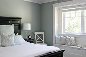 bedroom window seat hdswt