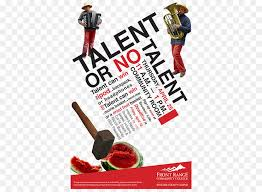 Talent Show Poster Designs Show Posters The Art And Practice Of Making Gig Posters Talent Show