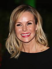 Amanda holden recorded a makeup 'tutorial' after getting questions from fans about her beauty routine. Amanda Holden Makeup Amanda Holden Beauty Stylebistro
