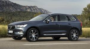 2018 volvo momentum. delighful 2018 the 2018 volvo xc60 suv adds a new layer of safety technology called  steering assist which steers the car out way trouble on highway and in  inside volvo momentum v