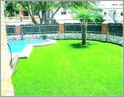 fake grass carpet indoor home depot turf artificial rugs synthetic lawn outdoor ss rug green new artificial grass carpet