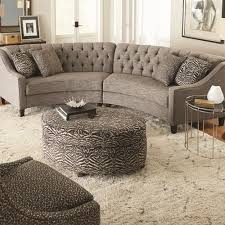 england furniture reviews finneran