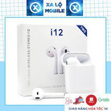 Tai nghe bluetooth airpods apple chính hãng - Sắp xếp theo liên quan sản  phẩm