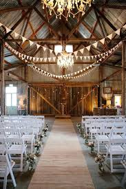 tent lighting ideas. Wedding Lighting Ideas Rustic Barn Decor .  Tent