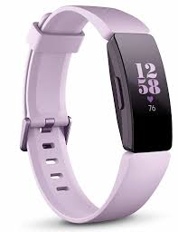 How To Measure Your Wrist Before Buying A Fitbit Imore