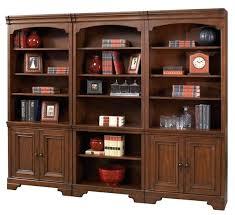 Office bookshelf design Hall Bookshelf For Office Bookshelf Design Office Furniture Shelves With Doors Philssite Bookshelf For Office Bookshelf Design Office Furniture Shelves With
