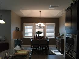 greatest paint contractor reviews