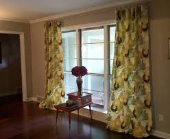 Unique Curtains For Living Room Enchanting Diy Living Room Curtains Unique Small Home Decor
