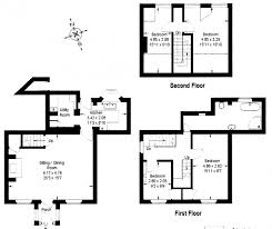 Make Your Own House Plans Free Interior Design Steps For Building Download Floorplan Whether Or