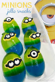 Minions Party 27 Best Minions Images On Pinterest