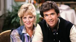 alan thicke growing pains. Simple Thicke For Alan Thicke Growing Pains E