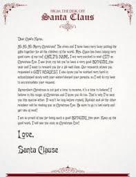 Santa Letter 4 231x300