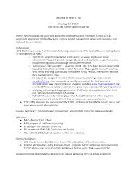 Driver Cover Letters Ceo Report To Board Of Directors Template And Roadway