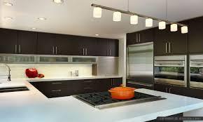 contemporary kitchen tile backsplash ideas. kitchen contemporary subway tile backsplash modern tiles for kitchen: full size ideas c