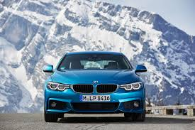 2018 bmw 4. unique bmw 2018 bmw 4 series coupe test drive 29 750x500  in bmw