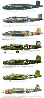 17 best images about general history united states b25 mitchel medium bombers