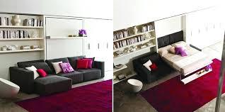 idea 4 multipurpose furniture small spaces. Multipurpose Idea 4 Furniture Small Spaces R