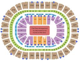 Fedex Seating Chart U2 Ppg Paints Arena Tickets With No Fees At Ticket Club