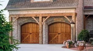 garage doors designs. Wonderful Doors Amarr By Design Throughout Garage Doors Designs D
