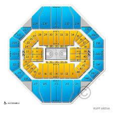 Rupp Arena Tickets