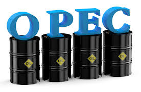 OPEC crude oil production rises to 32.89 mil b/d in Aug as cuts unwind: Platts survey