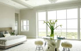 traditional beach house bedroom new by timothy and haynes furniture brothers 2