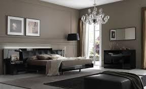 high end bedroom furniture brands. Home Design And Interior Gallery Of Bedroom High End Furniture Brands Beds Flegels Picture