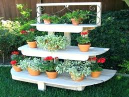 outdoor plant ladder step ladder plant stand outdoor plant stand medium size of plant tiered plant outdoor plant ladder ladder plant stand