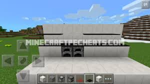Minecraft Modern Kitchen A Few Tips For Building Your Own Modern Kitchen Minecraft