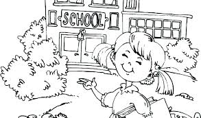 free sunday school coloring pages for preschoolers h6936 school coloring pages for preschoolers preschool school coloring