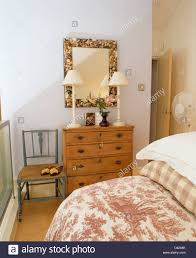 Small Bedroom Chest Small Bedroom Chest Magazines Wooden Pictures Rooms Luvskcom