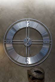 Small Picture 15 best Kitchen clocks images on Pinterest Kitchen clocks