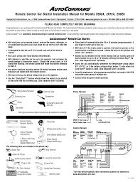 design tech remote starter wiring diagram wiring library design tech remote starter wiring diagram