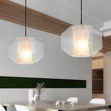 french lighting designers. French Designer Imitation Marble Glass Pendant Lights Modern Bedroom Restaurant Bar Style Decoration Single Head Lamp ZH FG881-in From Lighting Designers T