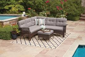 home trends outdoor furniture. Wonderful Trends Tuscan Outdoor Living Spaces Elegant Home Trends Furniture  And F