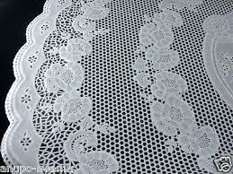 black slate table mats and coasters round rattan placemats uk faux leather glitter kitchen engaging
