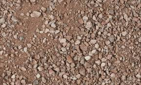 cubic feet gray paver base