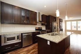 Dream Kitchen Best Dream Kitchens Dream House For Trish Dream Kitchen Inspiration