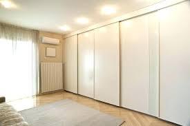 how to install bifold closet doors mirrored closet doors sliding home depot how to install mirror